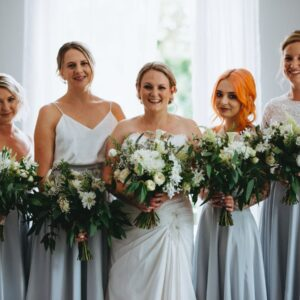 2018-eleanor-alex-sarah-menager-deco-event-wedding-occitanie-09