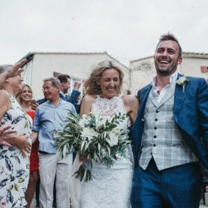 2018-jo-johnny-sarah-menager-deco-event-wedding-occitanie-09
