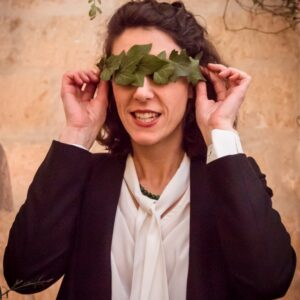 evenements-atelier-marielle-maury-sarah-menager-deco-event-wedding-occitanie-06