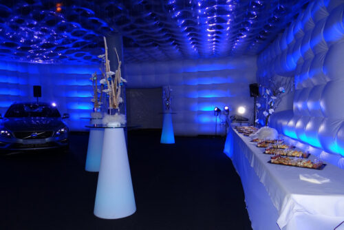 evenements-volvo-sarah-menager-deco-event-wedding-occitanie-th
