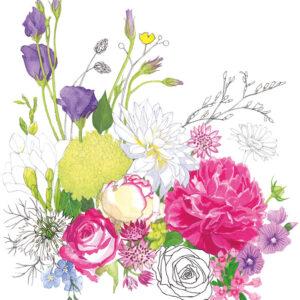 fond-fleurs-nathalaie-louveau-sarah-menager-deco-event-wedding-occitanie-01