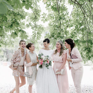 mariage-jessica-david-sarah-menager-deco-event-wedding-occitanie