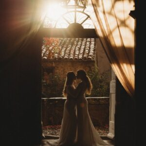 shooting-camon-sarah-menager-deco-event-wedding-occitanie-67