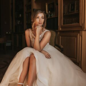 shooting-pennautier-sarah-menager-deco-event-wedding-occitanie-13