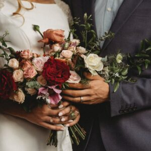 shooting-terre-blanche-sarah-menager-deco-event-wedding-occitanie-39